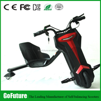 Chinese wholesale very cheap 350W battery for electric bicycle/electric scooter price/electric motorcycle