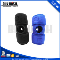 Gym Equipment Weight Lifting Elbow Support Brace