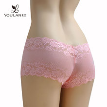 New Arrival Wholesale Hot Sexy Undergarments For Ladies