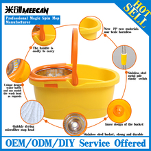 Floor Magic Spin Mop Online Shopping India, New Design Stainless Steel Spin Mop As Seen On TV