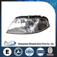 HEAD LAMP WITH PROJECTOR for VW Passat