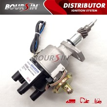 toyota 19100-13110 electronic ignition distributor