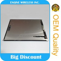 2015 new lcd display digitizer one year warranty oem touch screen digitizer for ipad 2