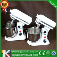 electric egg beater machine/cake beater machine/kitchen food mixer