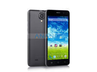 shenzhen china supplier 5inch qhd oem smartphone android dk35
