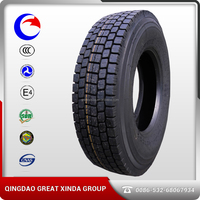 Factory Price Truck Tyre 315/70R22.5,11R22.5,315/80R22.5,10.00R20 750r16