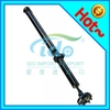 high quality car Propeller Shaft for GAZ 24-2201010-01,3302-2200010,31029-2200010-10