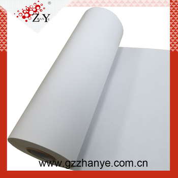 Heat Resistent Car Painting Masking Paper