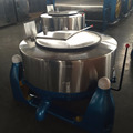 hydro extractor with good quality
