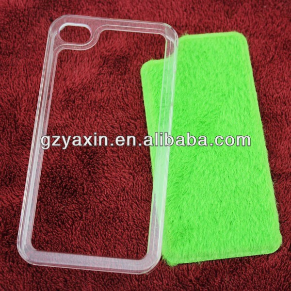 phone covers and cases/phone cases covers for iphone5/cell phones covers