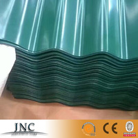 prepainted galvanized steel JNC scrap metal prices per ton 6ft price ppgi ppgl gi gl roofing sheet