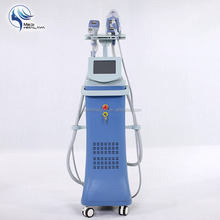 High quality hot sales used beauty salon body shaping equipment for sale