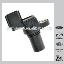 Good Performance Automobile Speed Sensor for MITSUBISHI MR567292
