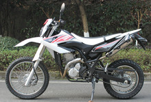 Hot Selling New style 150cc Cheap China Dirt Bike/Off Road Motorcycle/Off Road Motorbike For Sale KM150-HL