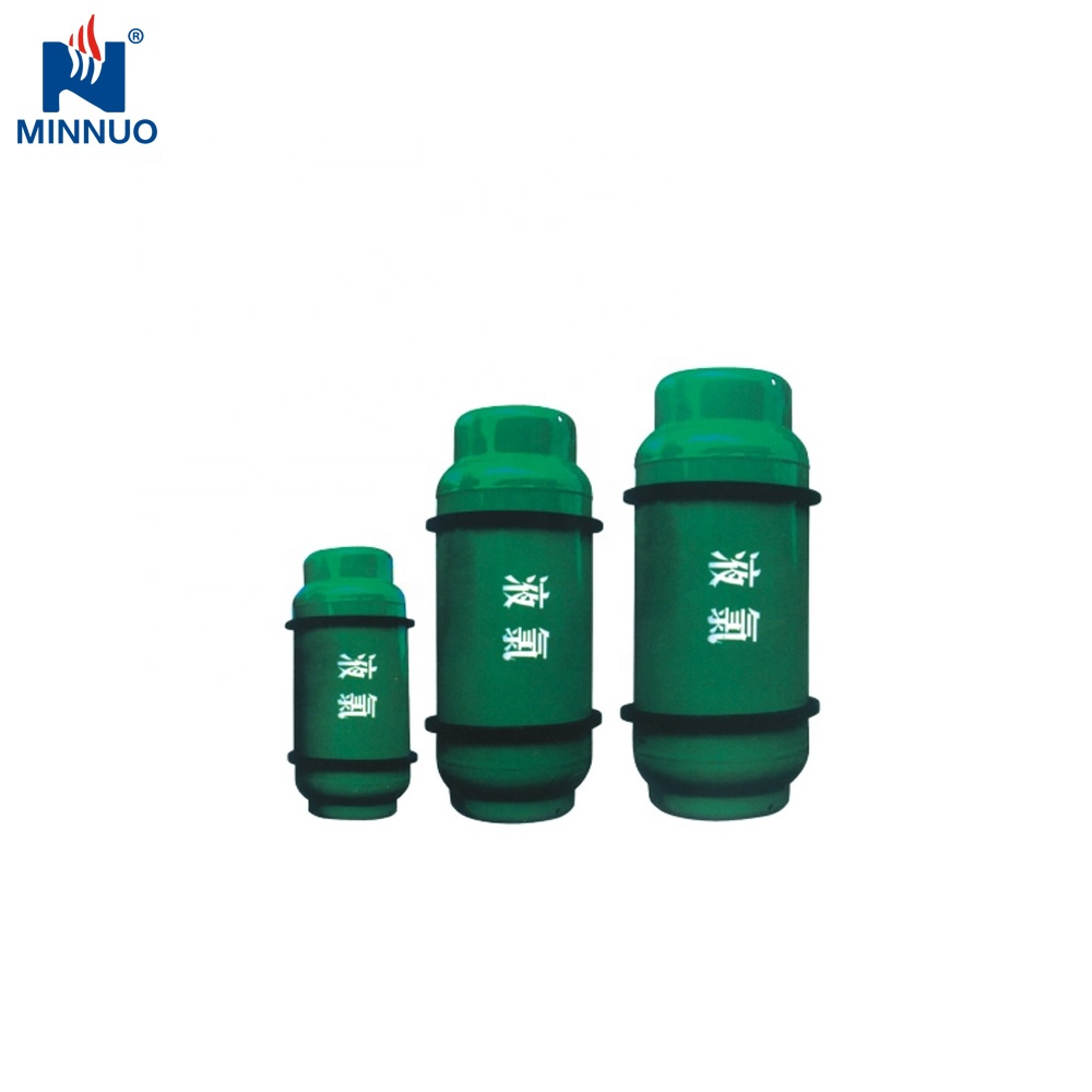 ISO,DOT,BS,JIS,DIN,TUV China MINNUO wholesale good quality 70kg chlorine gas <strong>cylinder</strong> for industrial use