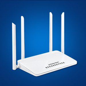 Wholesale home 300mbps wcdma 3g 4g lte cpe 192.168.0.1 wifi wireless router with sim card slot in india