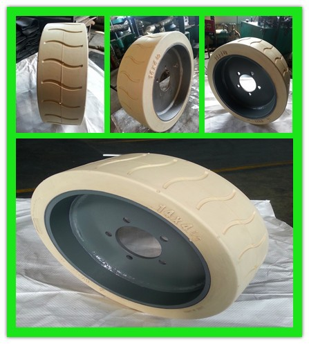 Best price natural rubber lower rowling resistentance airport trailer tyres for auto from china white tyre 28