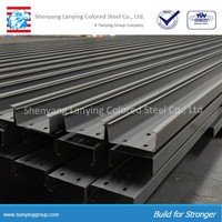 roof c purlin wall c purlin steel purlin prices