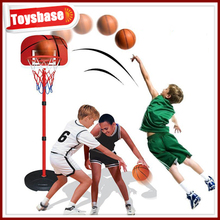 Sport basketball toy set