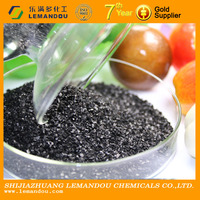 soft drink use activated carbon exporter