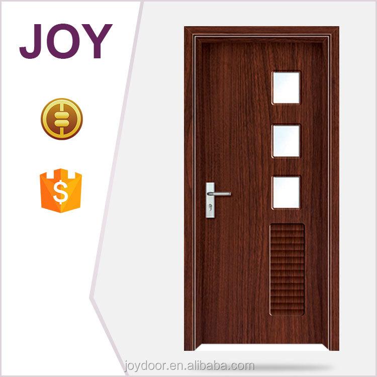 Купить входные межкомнатные двери  Компания Легионер