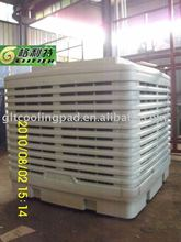 Economic-use air conditioners