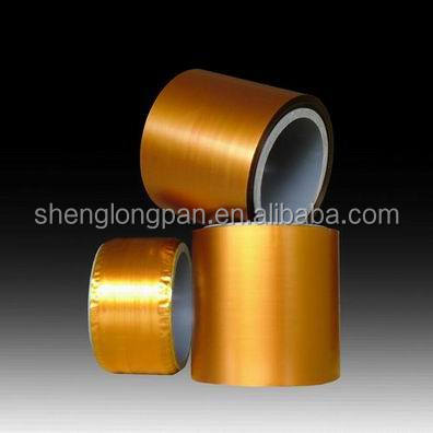 FCR Insulation tape corona resistant FEP polyimide tape