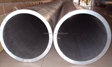 ASTM A192 Spiral Welded Pipe & Seamless Carbon Steel Pipe (20G high-pressure pipe)