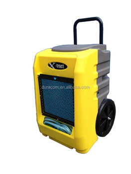 For Sale Dry Air Industrial Dehumidifier