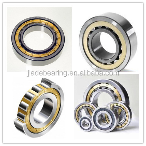 manufacture used for water body pump bearing 6002-zz /deep groove ball bearing