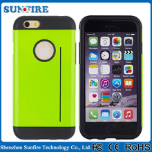 Factory Wholesale for iphone 6 accessories 2015