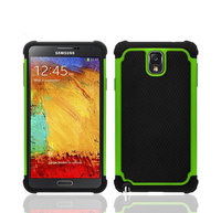 Football Skin Rubber Back Hard Shell Case Cover For Samsung Galaxy Note 3 III N9000