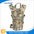 outdoor sport hiking cycling bladder hydration pack