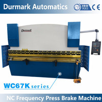 WC67K Factory Sale Promotion Prices WC67Y-100 wc67k