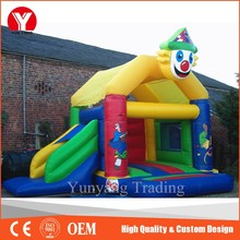 Cheap inflatable bouncers for sale, indoor inflatable bouncers for kids