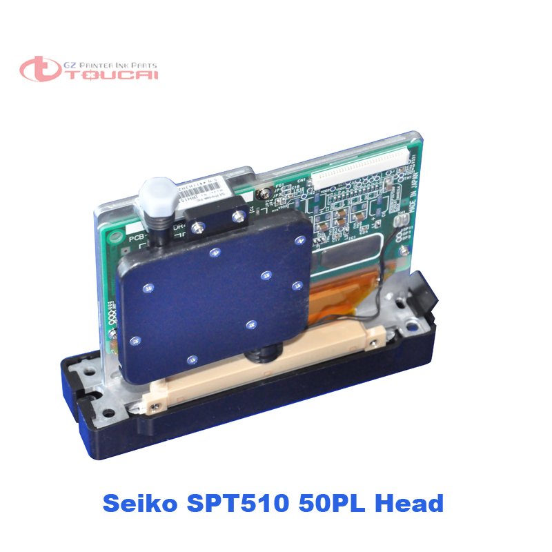 SEIKO SPT 510 35PL PRINTHEAD for ROLAND AJ-1000