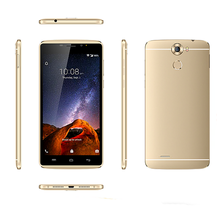 Android 5.1 3G WIFI GPS Quad Core MTK6580A Built-in Battery Unlocked Smartphone 6 INCH S19