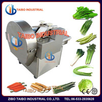 automatic stainless steel fruit and vegetable cutter/cutting machine,potato chipper cutter,frech fry cutter