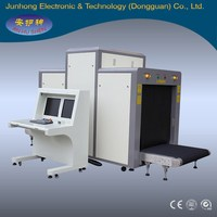 Airport Security Inspection machine,X-Ray Luggage Scanner