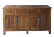 Chinese Antique Furniture Shanxi Buffet