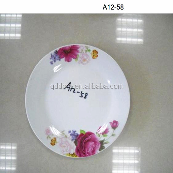 unglazed ceramic <strong>plate</strong>,cheap ceramic <strong>plates</strong>,custom logo ceramic <strong>plates</strong> dishes