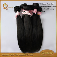 best selling products human hair 36 inch length