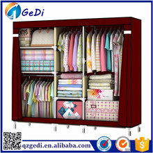 Newest design kids wardrobes bangalore DONGGUAN OEM WHOLE SALE closed cell pvc/nbr foam