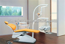 SMEDENT FONA 1000S dental unit dental products