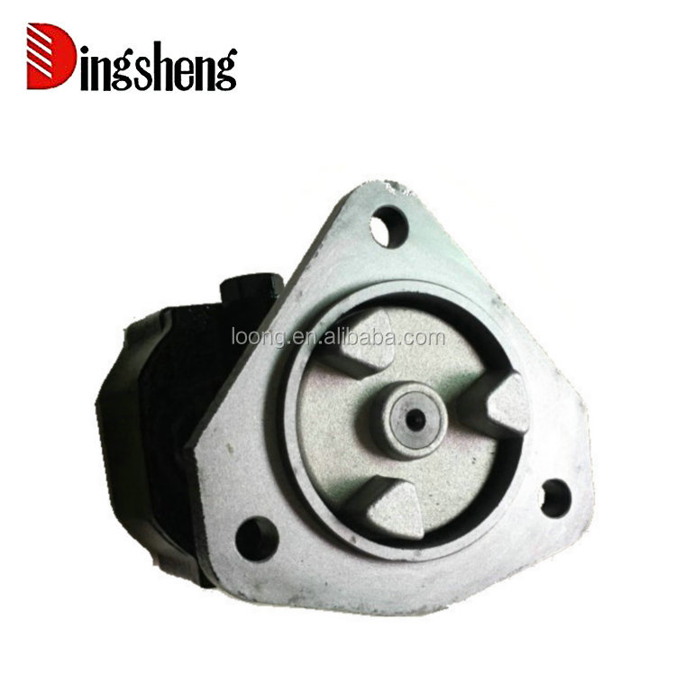 Fuel Transfer Pump for  Diesel Series 60 Fuel Transfer Pump 23532981, 23505245, 23537686