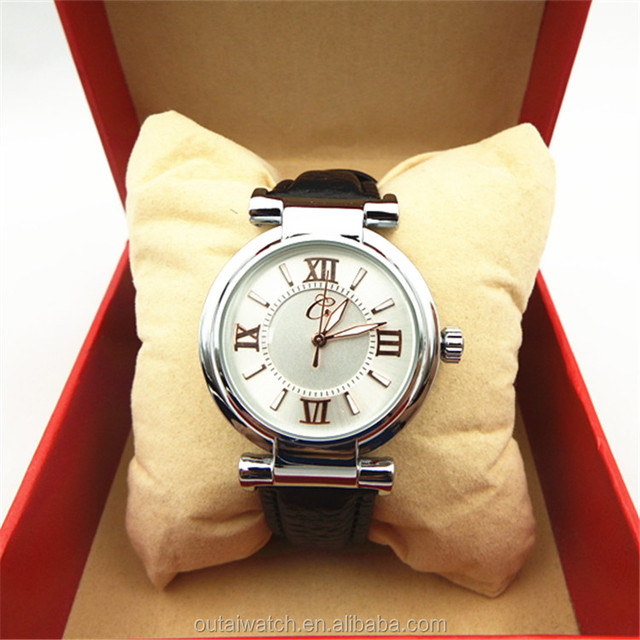 New design fashion girls 3atm waterproof japan movt quartz stainless steel watch women bracelet watch