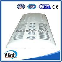OEM factory china car air condition condenser