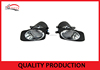 car fog lamp used for toyota corolla axio 2006 fog lamp
