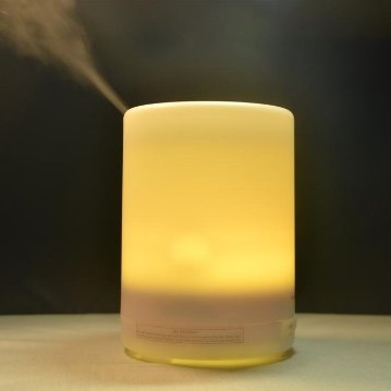 Factory wholesale commercial aroma diffuser,oxygen humidifier for clean air
