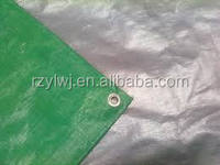 pe woven fabric tarpaulin plastic sheet with all specifications